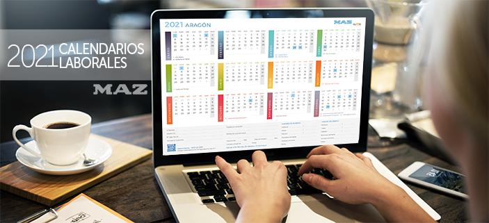 Calendario Laboral 2019 Valladolid Pdf.Ya Tienes A Tu Disposicion Los Calendarios Laborales De 2019