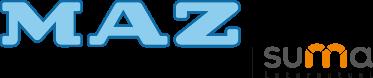 MAZ - SUMA