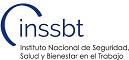 http://www.maz.es/prevencion/boletin-prl/Boletines%20PRL/prevencion_n39/img/ORGANISMOS%20PRL_INTERN_NAC_AUTONOM/Logo-INSSBT.jpg
